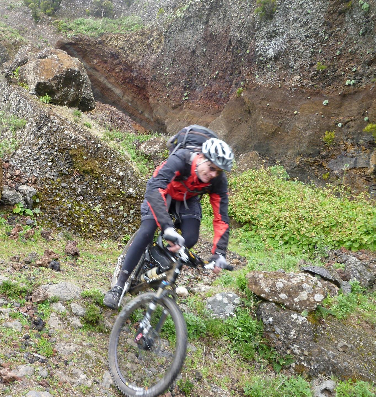 jimana-trail4.jpg