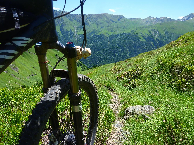monjoie-trail3.jpg