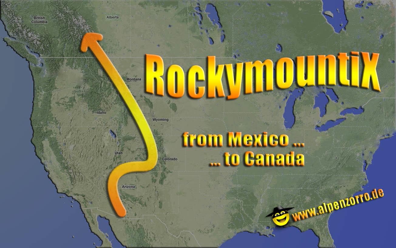 rockymountix.jpg