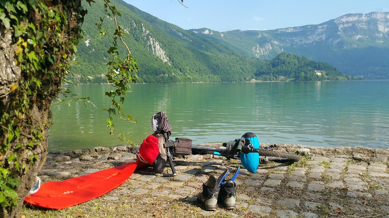 aiguebellete-lake1.jpg