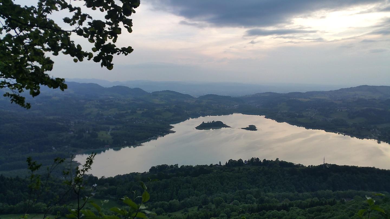 aiguebellete-lake2.jpg