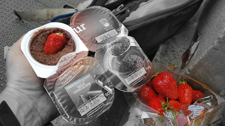grenoble-chocberries.jpg