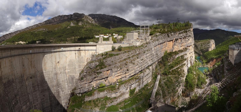 provencix-barrage.jpg