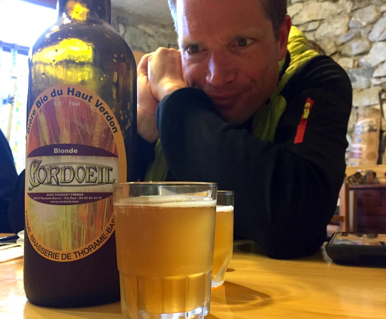 provencix-beer.jpg