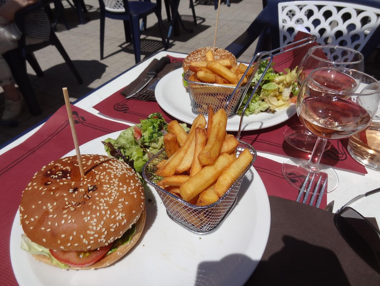 provencix-burger.jpg