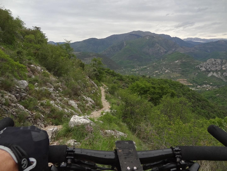 provencix-razettrail1.jpg