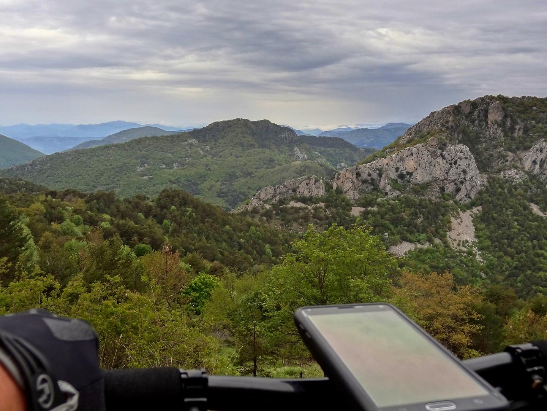 provencix-razetview.jpg