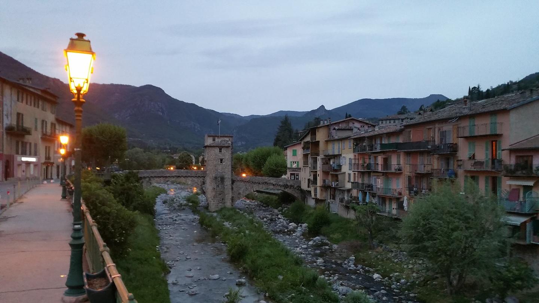provencix-sospelnight.jpg