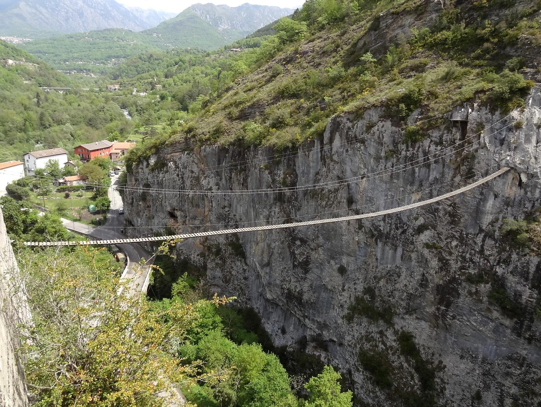 provencix-swingbridge.jpg