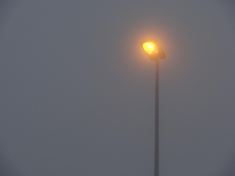 saleve-fog.jpg