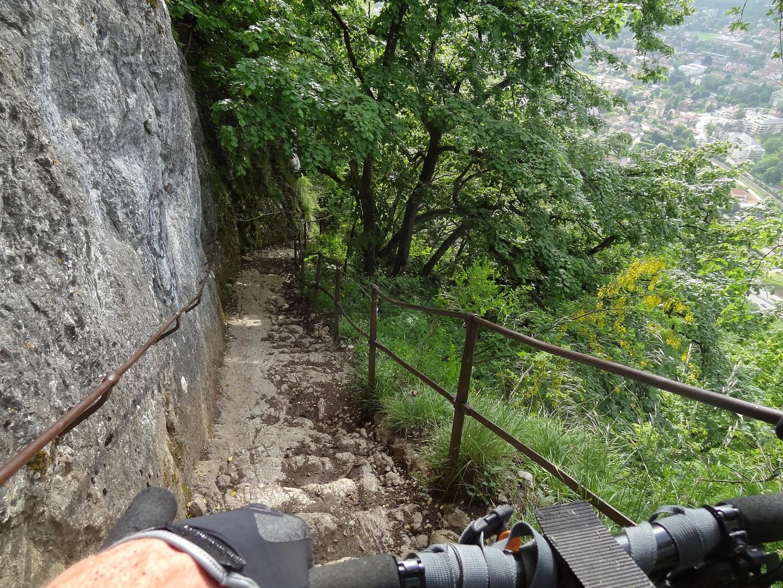 saleve-trail2.jpg