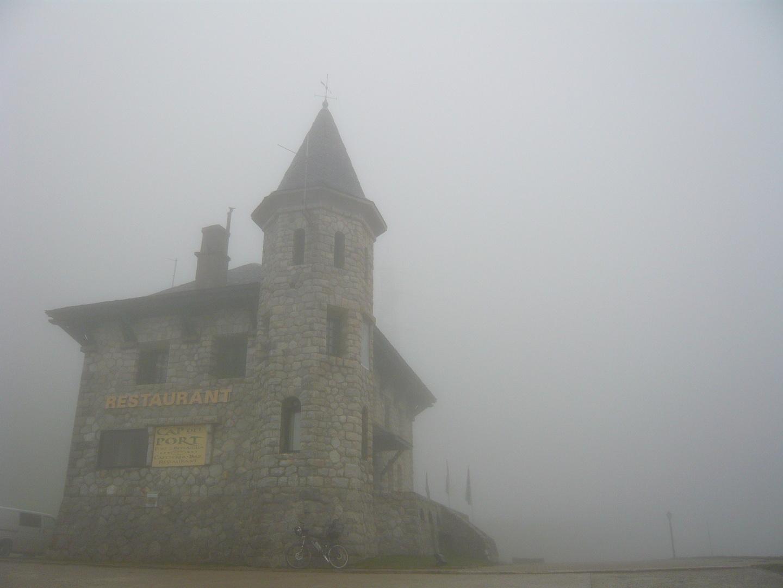 bonaigua-nebel.jpg