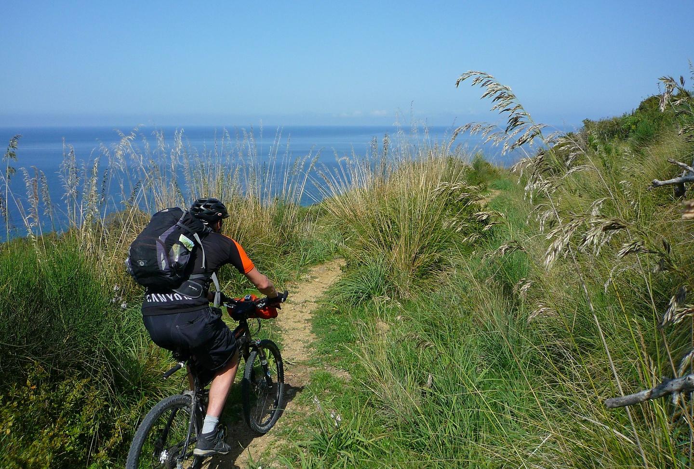 agropoli-trail1.jpg