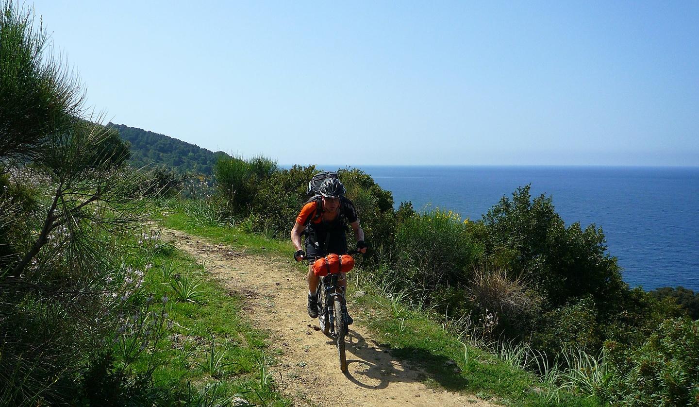agropoli-trail2.jpg