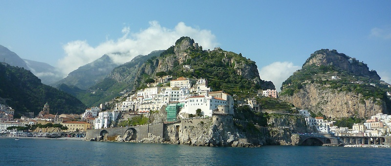 amalfi-coasthouse.jpg
