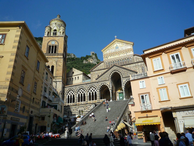 amalfi-kirche.jpg