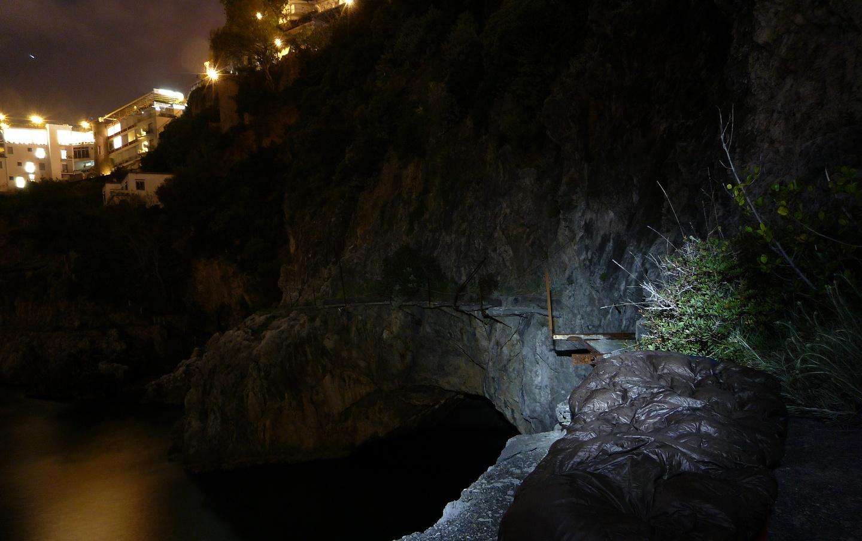 amalfi-schlafplatz.jpg