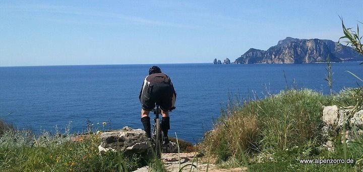 costanzo-trail8.jpg