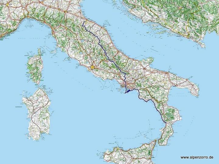 kalabrix-karte.jpg