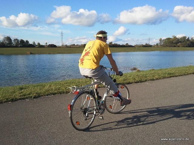 klumpfussbike-regattasee.jpg