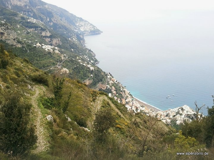 positano-trail1.jpg