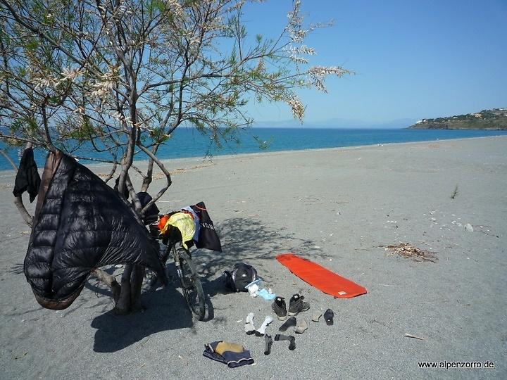 sapri-beach.jpg